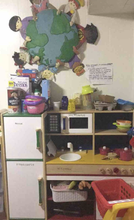 Photo of Le Jardin Preschool And WeeCare