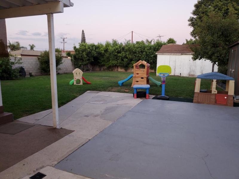 Photo of SmartWay Preschool WeeCare