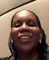 Photo of provider Susan